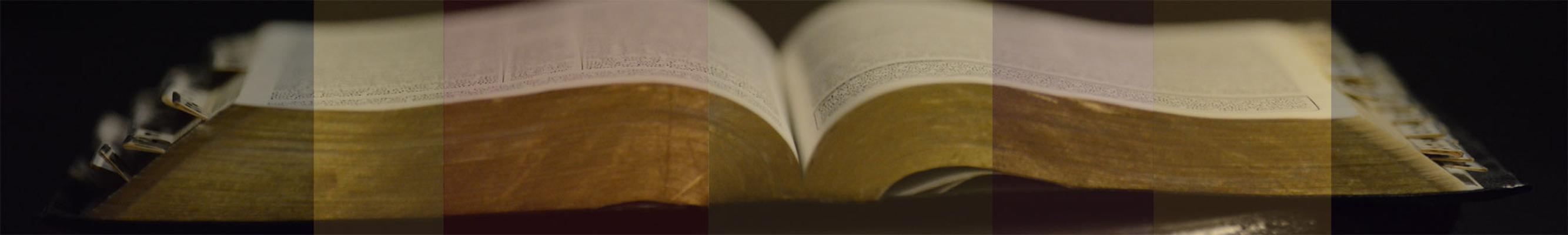BIBLE-PANO1