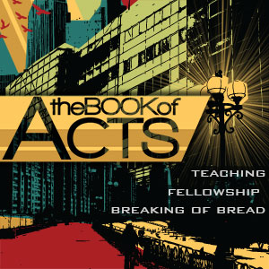 ACTS-ICON