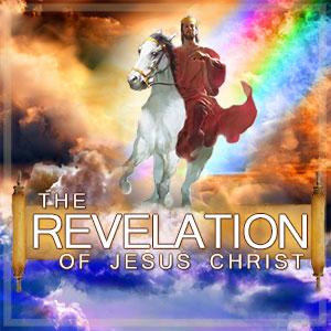 REVELATION-ICON