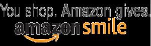 AmazonSmile_sprite