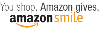 Amazon Smile Giving